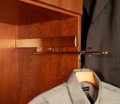 Organizational Extras Gallery